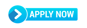 apply-now-button-png-3