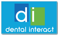 Dental Interact Button