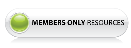 members only resources button