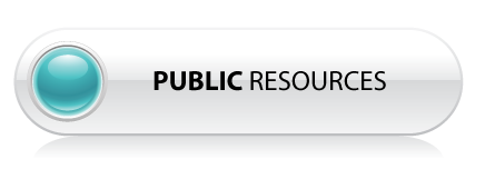Public Resources button