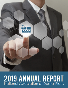2019 NADP annual report thumb